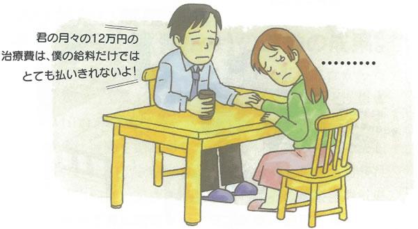 NPO法人 鹿児島県腎臓病協議会 腎友会について